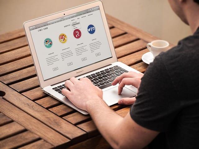 איך כדאי לקדם אתרים ראשית